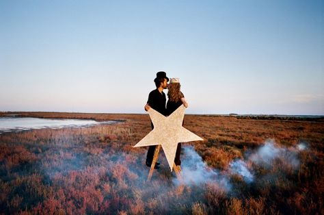 Noemi Jariod | Blog mariage, Mariage original, pacs, déco
