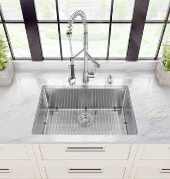 Kitchen Sink Organization Soap Dispenser Products 16 Ideas With