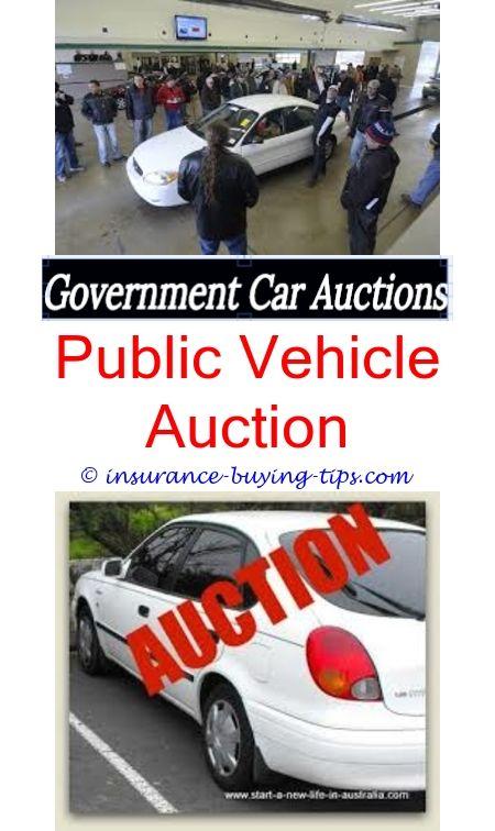Car Auction Apps >> Car Auctions