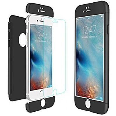 coque deux cote iphone 6 | Iphone, Iphone 6, Iphone 11