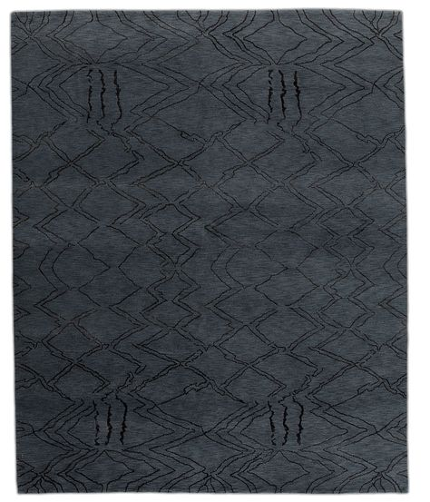 Materials Pure Wool Silk Origin