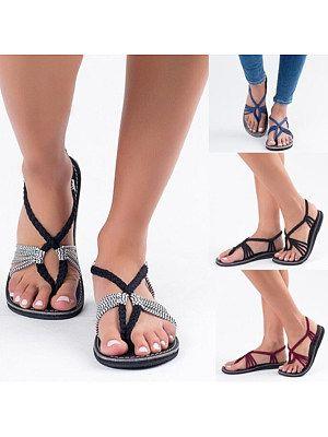 Women beach sandals, Womens sandals