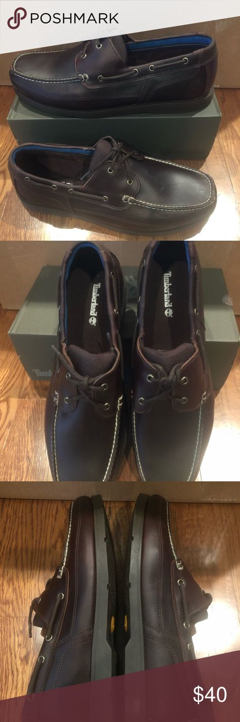 Boat shoes, Timberland mens, Boat shoes