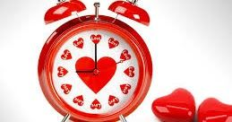 علاج سرعة القذف بجميع الطرق طبيعيا ودوائيا وجراحيا Clock Wallpaper Love Wallpaper