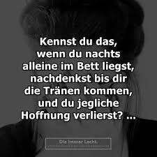 Bildergebnis für traurige sprüche mit bilder #quotes #poetry - #Bilder #Bildergebnis #für #mit #poetry #Quotes #Sprüche #traurige