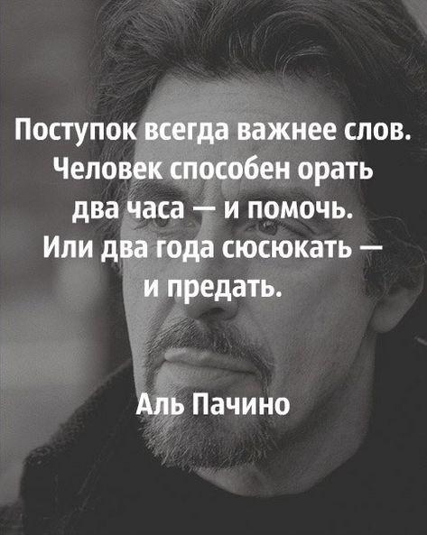 https://i.pinimg.com/474x/9d/30/60/9d3060abc0302f16cd150fbdf435b30f.jpg