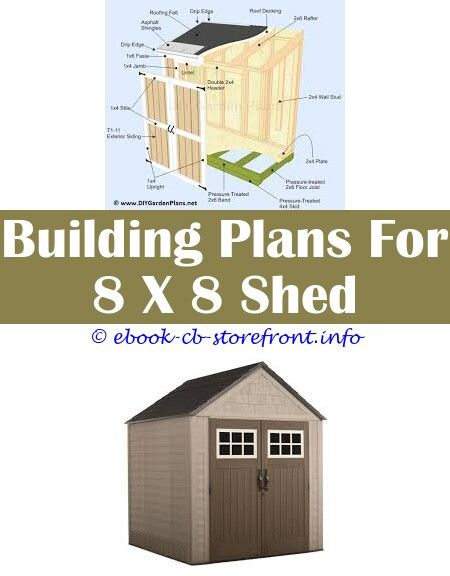 4 Connected Simple Ideas Shed Building Devonport Cow Shed Plan In Karnataka Free 12x16 Barn Shed Plans Pdf 2x4 Basics Shed Kit Plans 6x10 Lean To Shed Plans
