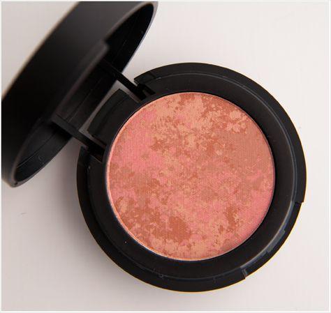 make up store marble blush zarci - Google-søk