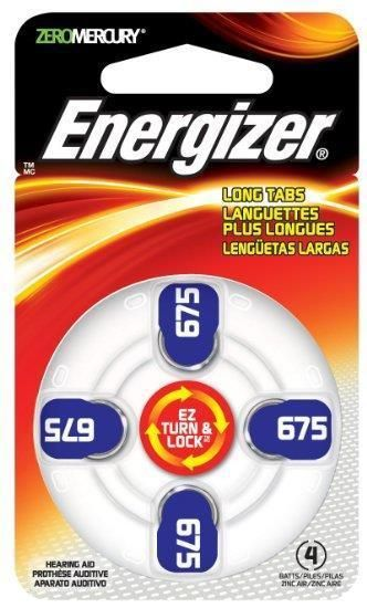 photo regarding Duracell Hearing Aid Batteries 312 Coupons Printable named Pinterest