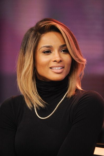 Ciara google search hairstyles pinterest google search ciara google search hairstyles pinterest google search google and searching urmus Image collections