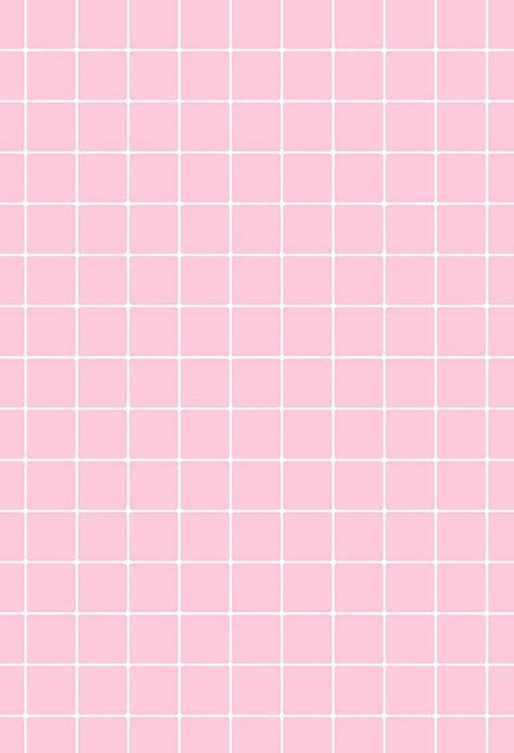 Plaid Backdrop UK Professional Pink Backdrop UK S-2825 - 5'W*7'H(1.5*2.2m)