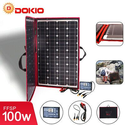 Rich Solar Solar Panel Adjustable Side Of Pole Mount Up To One 200w Module 54 99 Picclick In 2020 Solar Panels Portable Solar Panels Solar Panel Battery