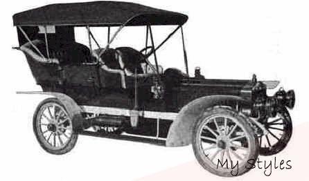 Automobile Cartoon Auto Racing Auto Repair Shop Design Ideas In 2020 Automobile Classic Cars Automobile Advertising