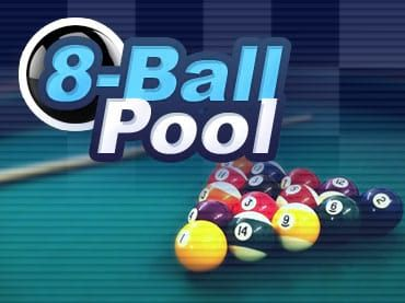 8 Ball Pool Download Free Pc Games Free Pc Games Download Pool