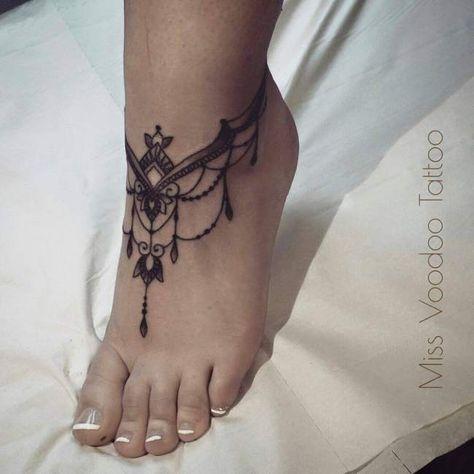 Hey salut les internautes !! Aujourd'hui, parlons tatouages! oui cet art qui se dessine sur la peau !!... Vous êtes peut être pour ou contre ...mais pour ceux qui sont...