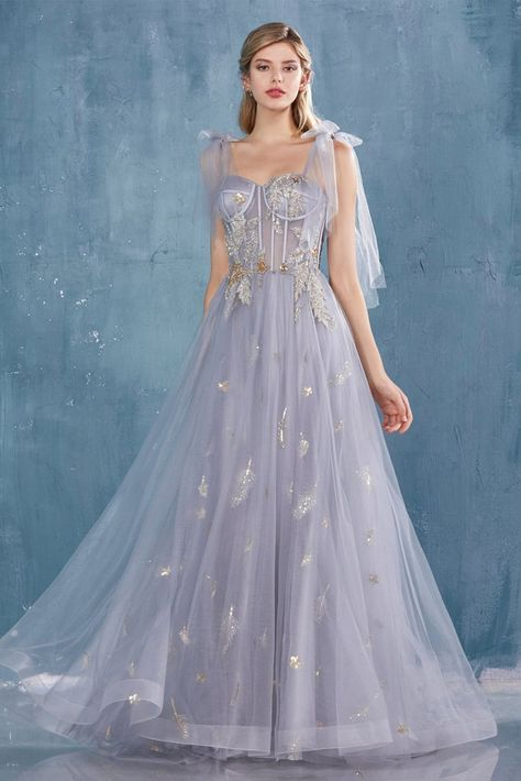 Ball Gown Dresses, Grad Dresses, Formal Dresses, Ball Gowns Prom, Tulle Gown, Corset Dresses, Flowy Prom Dresses, Flowy Gown, Homecoming Dresses Corset
