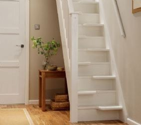 Ships Ladder Or Alternating Tread Stairs. Crazy Ships Ladder Design,  Pictures, Remodel, Decor And Ideas | Home   Attic | Pinterest | Attic,  Lofts And Tiny U2026