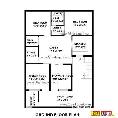 34 3 Bedroom Floor Plan Ideas 3 Bedroom Floor Plan House Plan Gallery House Plans