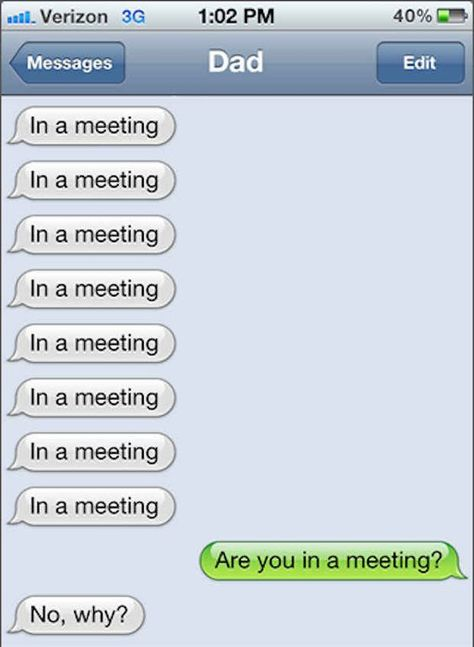 Funny texts between teens picture 462