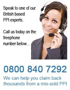 Martin lewis dont pay the middleman when claiming back ppi claiming back mis sold ppi with ppi claims uk is simple solutioingenieria Image collections