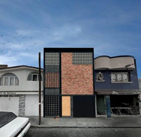 CREER Y CREAR: Arquitectura en Morelia, ¡conócelos! | homify