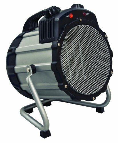 Topprice In Price Comparison In India Portable Heater Comfort