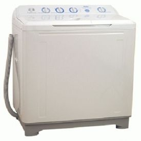 Haier Hwm 120 As Washing Machine 12kg White Washing Machine Washing Machine Dryer Washing