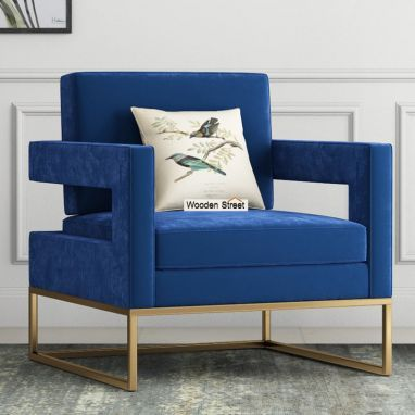 Arm Chairs Buy Wooden Arm Chairs For Your Living Room At Low Price Online In India From Wooden Street Choose From The Wooden Armchair Armchair Chairs Online
