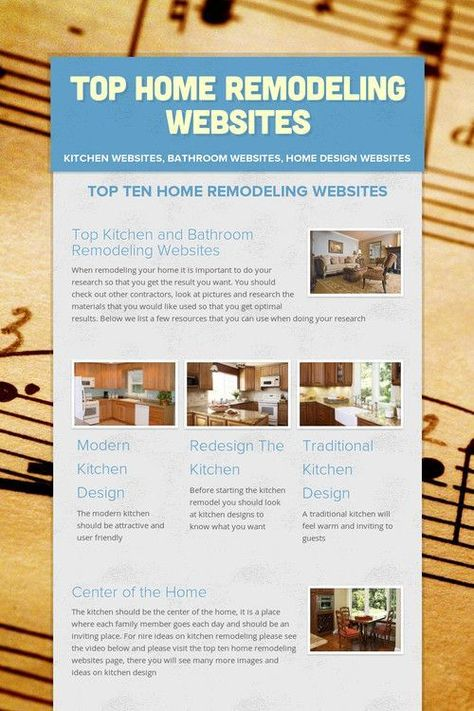 top ten home remodeling websites remodeling interior design exterior remodeling pinterest interiors decking and house remodeling