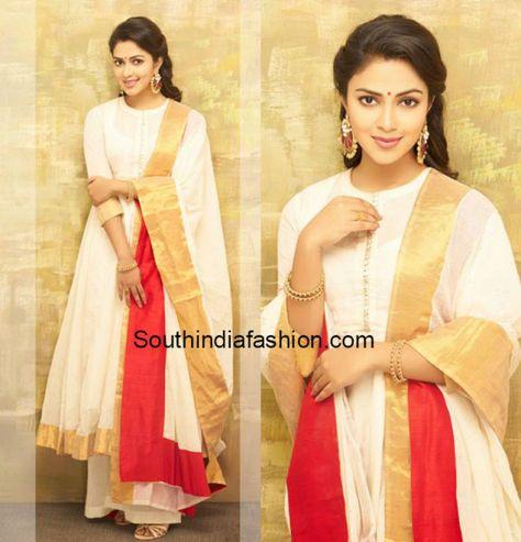 Kerala style