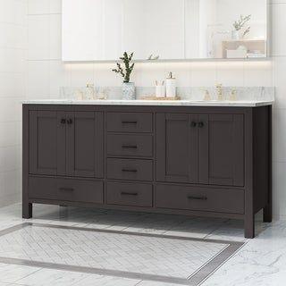 19+ Bathroom vanities overstock ideas in 2021