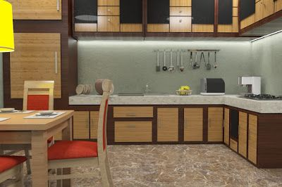 Pin On Interior Design Training In Ahmedabad