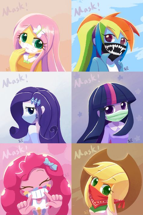 Arte My Little Pony, Dessin My Little Pony, My Little Pony Comic, My Little Pony Drawing, My Little Pony Pictures, Mlp My Little Pony, My Little Pony Friendship, Equestria Girls, My Little Pony Equestria