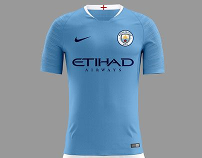 reputable site 0a969 b75e0 Pin by Mul Bahtiar on Football Jersey Design   Manchester ...