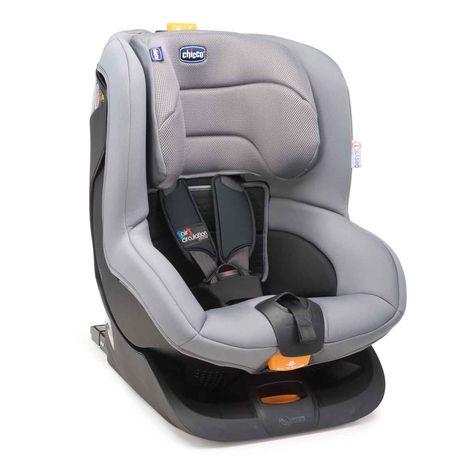 Chicco Autostoel Xpace Ombra Autostoeltjes
