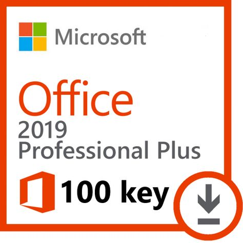Office Professional Plus 2019 100 Key Activation By Phone In 2020 Microsoft Word 2016 Office Word Ms Office