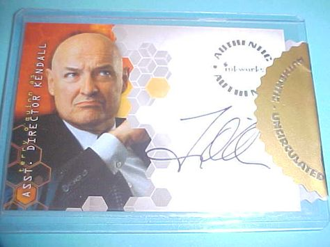 Best Celebrity Signatures -Contact your favorite celebrities free at StarAddresses.com
