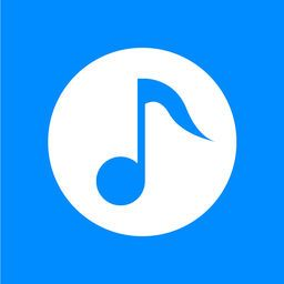 Music Video S Play Er For Youtube Music Stream Ing By Md Khairul Islam Bhuiyan Music Streaming Music Videos Youtube