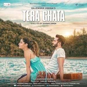 Tera Ghata Gajendra Verma Songs Download Pk Free Mp3 Songs Bollywood Music Mp3 Song