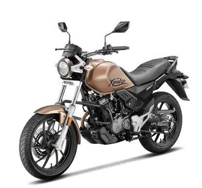 Review Hero Xtreme 200s Vs Suzuki Gixxer Sf Comparison Comfort
