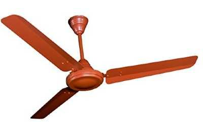 Best Ceiling Fans In India 2019 Review Buying Guide Best