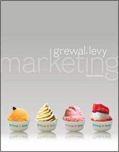 Pin On Marketing Textbook