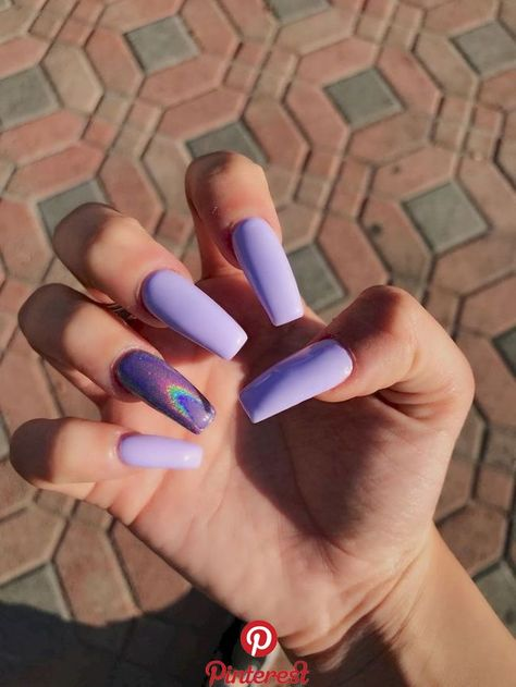 30+ Beautiful Acrylic Nails Coffin Design Ideas for Any Women Matte nail arts are extremely trendy now, and an increasing number of girls rock them. Tea set nail design is always an excellent choice for