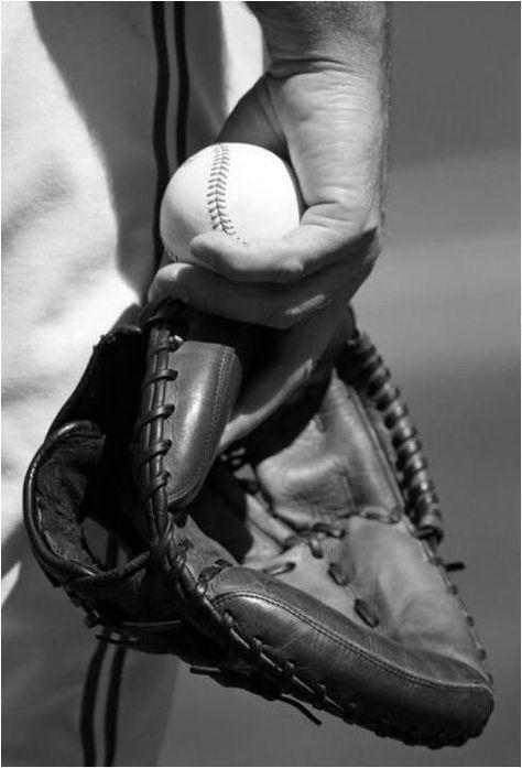 Sport Photography Noir Et Blanc Photography - #blanc #photography #sport - #SportPhotography
