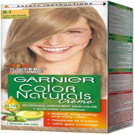 درجات لون صبغة رمادي غامق اشقر و بلاتيني الانواع و طريقة الصبغ صبغة رمادي صبغة لوريال Platinu Dark Ash Blonde Hair Color Ash Blonde Hair Colour Hair Color