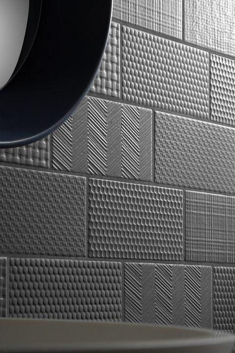 Floor20 De Tonalite Tile Expert Fournisseur De Carrelage