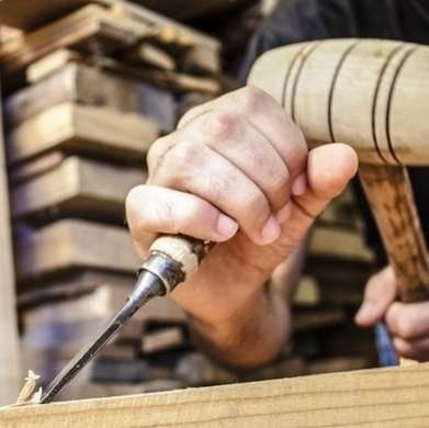 7 Essential Woodworking Tools Woodworking Tools Essential