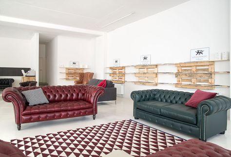 Stunning Designer Mobel Klassik Trifft Moderne Neuer Kollektion ...