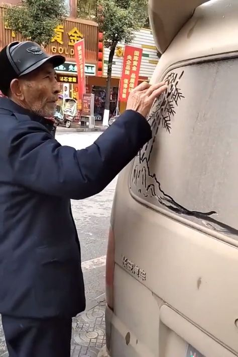 This is truly incredible! 😲 - #incredible #truly - #drawingdecoration