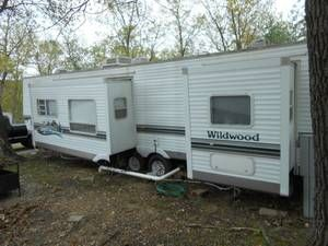 st louis rvs - by owner - craigslist (With images) | Rvs ...